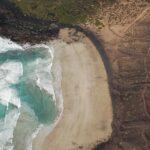 Actividades ala delta Lanzarote