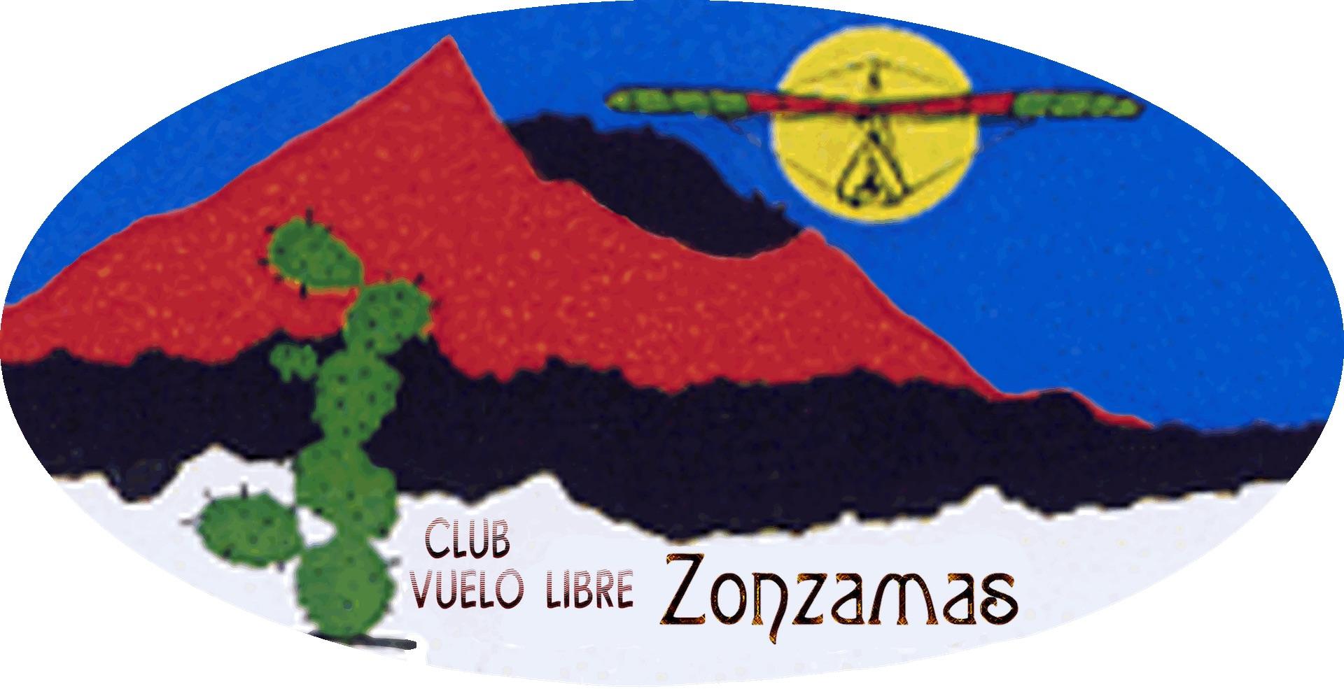 CVL ZONZAMAS LOGO