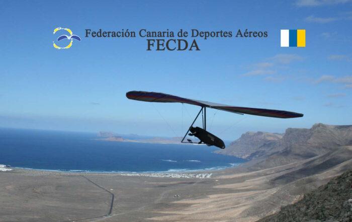 FECDA 2019