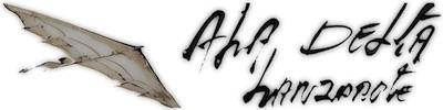 Ala delta Lanzarote - logo - 400