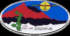 CVL Zonzamas